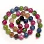 Beads Agate 10mm (0210101)