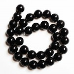 Beads Agate 12mm (0212000)