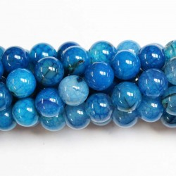 Beads Agate 12mm (0212005)