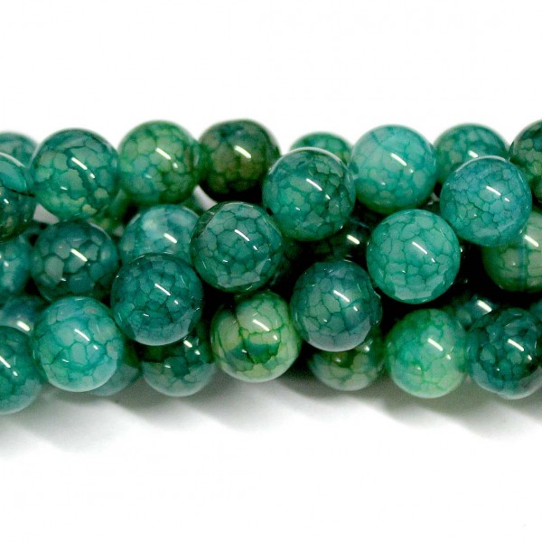 Beads Agate 12mm (0212026)