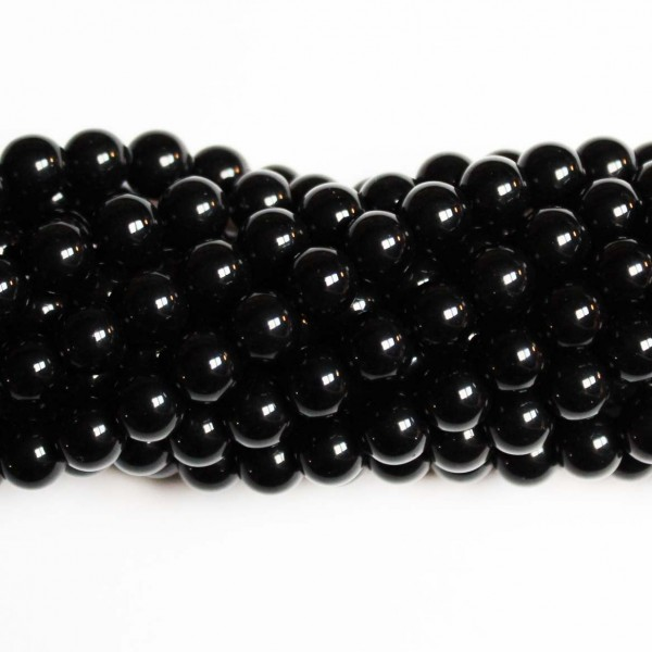 Beads Agate 8mm (0208000)