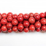 Beads Coral ~11,5mm (1711001)