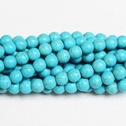 Beads Howlit 8mm (1108000)