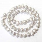 Beads Pearl ~ 8x5mm