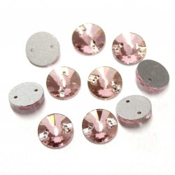 Sewing crystals 12x5mm 10 psc. (112002PK)