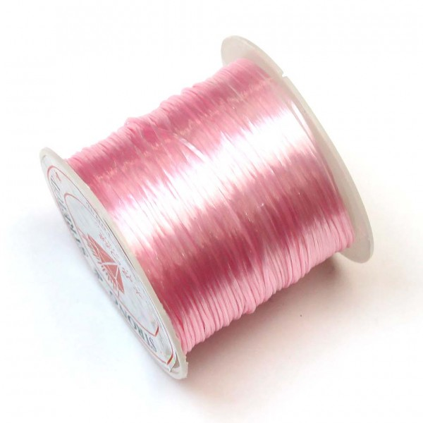 Stretch nylon thread 1mmx40m (R01002)